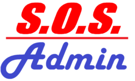 SOS-Admin Liège